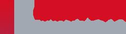 Gestion immobilière BCL Logo